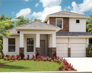 16102 Voltera Point, Montverde image