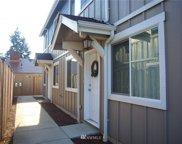 4523 S Junett Street, Tacoma image