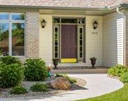1413 Pheasant Hills Drive, Lino Lakes image