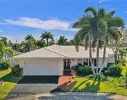 5810 NE 14th Way, Fort Lauderdale image