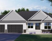 17786 Lincoln Street NW, Elk River image