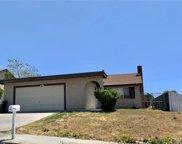 24649     Moontide Lane, Moreno Valley image
