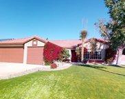 42608     Devonshire Street, Palm Desert image