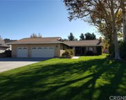 4822 W Avenue M14, Quartz Hill image