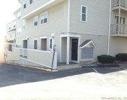 2 West  Avenue Unit 11, Norwalk image