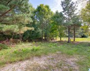 1838 Ready Section Road, Toney image