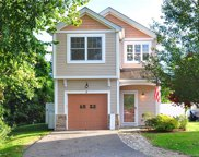 20 Greenfield  Court, New Milford image