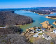 6300 Coves Edge Trail, Russellville image