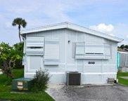 10725 S Ocean Drive Unit #143, Jensen Beach image