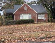 203 Waynoka, Memphis image