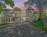 23 S Riverview Heights Est, Sioux Falls image