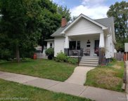 748 W CAMBOURNE ST, Ferndale image