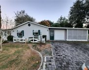 1212 Santos Place, Lady Lake image