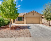 4542 W White Canyon Road, Queen Creek image