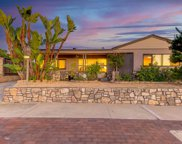 3121     Geronimo Ave, Clairemont/Bay Park image