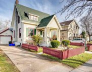 1833 GILLETT ST, Port Huron image