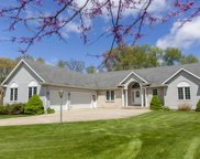 51684 Westwinds Drive, South Bend image