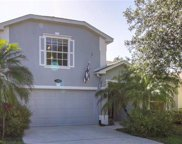 15102 Topsail Ct, Naples image