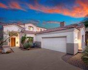 11525 E Desert Willow Drive, Scottsdale image