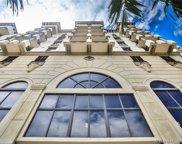 1805 Ponce De Leon Blvd Unit #717, Coral Gables image