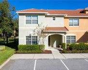 8981 California Palm Road, Kissimmee image