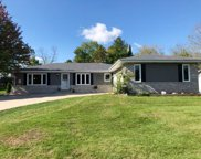 414 Whippletree Ln, Waterford image