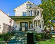 5800 W Gunnison Street, Chicago image
