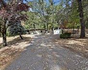 940  Cole Road, Meadow Vista image