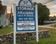 97 Ward  Avenue, Plainfield image