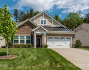 206 Paradise Hills  Circle, Mooresville image