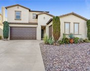 4120 Cottonwood Circle, Lake Elsinore image