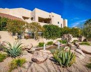 9070 E Gary Road Unit #123, Scottsdale image