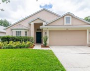 9819 White Barn Way, Riverview image