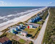 106 Ocean Shore Lane, Pine Knoll Shores image
