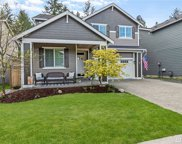 4801 Greenwood Dr SW, Olympia image