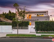 529 Westbourne Drive, West Hollywood image
