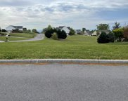 1441 Windfield Drive, Morristown image