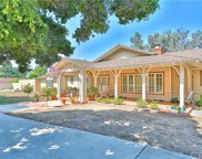 4561 Glen Way, Claremont image
