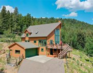 30382 Mary Drive, Conifer image
