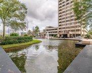 2001 Holcombe Boulevard Unit 3505, Houston image
