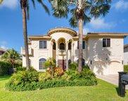 642 Palm Dr, Hallandale Beach image