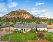 922 Quail Meadow Drive, Mt Shasta image