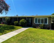 13260     St. Andrews Dr. M10-#255A, Seal Beach image