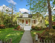 3707 Spring   Street, Chevy Chase image