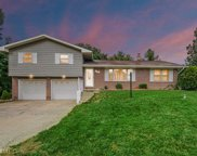 10155 Squire Drive, Plymouth image