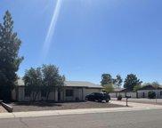 837 W Santa Cruz Drive, Tempe image