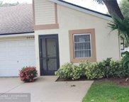 8648 Sunbird Pl Unit 8648, Boca Raton image