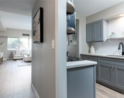 1155 N La Cienega Boulevard Unit #200, West Hollywood image