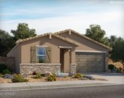 33864 N Beeblossom Trail, San Tan Valley image