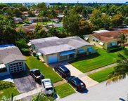 4410 NW 23rd Ct, Lauderhill image